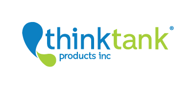 ThinkTank™ Products Inc.