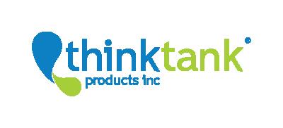 ThinkTank™ Products Inc.