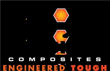 rhinokore rentals logo